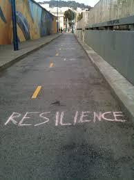 resilience written on street.jpg