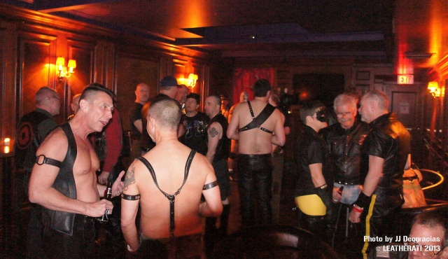 leather-party