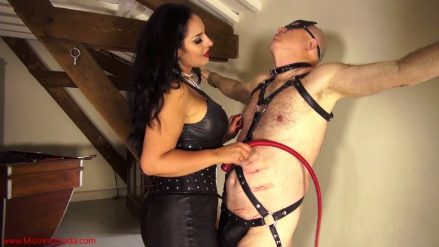 Mistress-Ezada-Sinn-Scared-by-My-snake-whip.mp4.0001