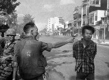 AP_publicity-9_Vietnam-Real-WarSM