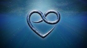 polyamaory-symbol-water