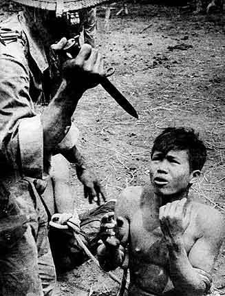 war_crimes