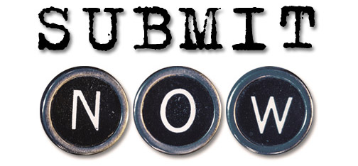 submit-now
