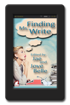 finding-ms-write
