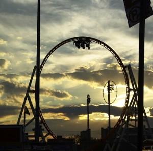 roller-coaster-300x297