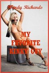 Favorite Kinky Guy