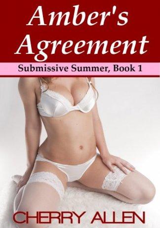 Amber's Agreement