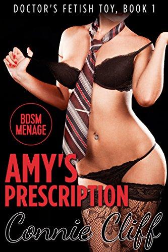amys-prescription