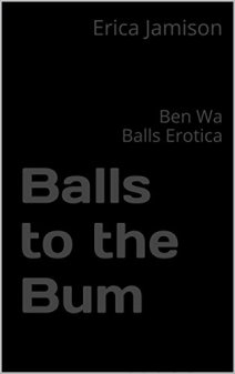 balls-to-the-bum