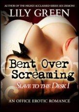 bent-over-screaming