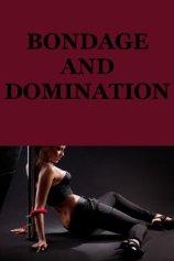 bondage-and-domination