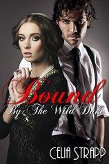 bound-by-the-wild-duke