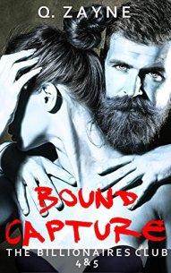 bound-capture