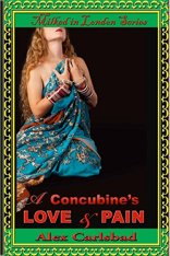 concubines-love-and-pain