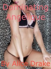 dominating-angelique
