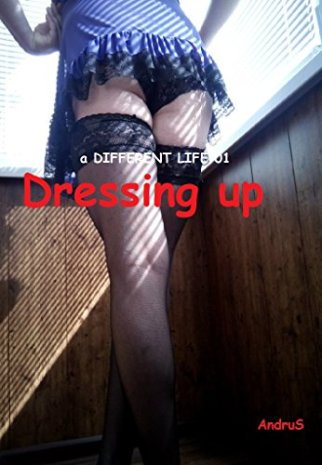 dressing-up