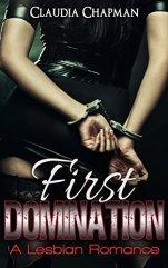 first-domination