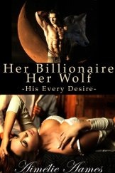 Her Billionaire