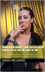 humiliation-bundle