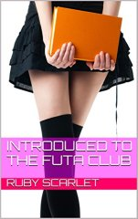 introduced-to-the-futa-club