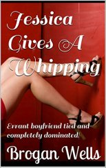 jessica-gives-a-whipping