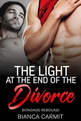 light-at-the-end-of-the-divorce