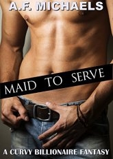 maid-to-serve