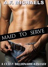 maid-to-serve