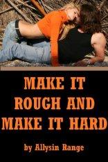 make-it-rough