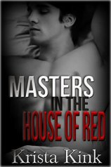 masters-in-the-house-of-red