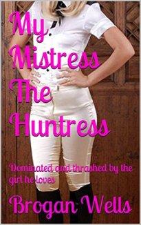 my-mistress