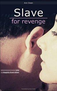 Slave for Revenge 5