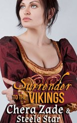 surrender-to-the-vikings