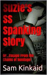 suzies-ss-spanking-story