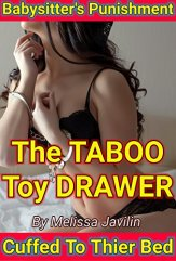 taboo-toy-drawer