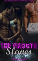 the-smooth-slaves