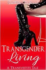 transgender-living