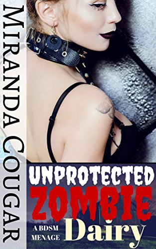 unprotected-zombie-dairy