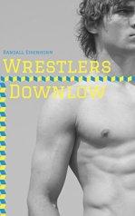 wrestlers-downlow