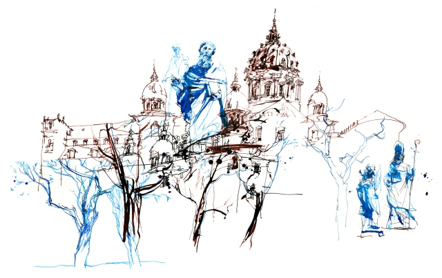 16Apr24_MarieRienneDuMonde_Sketchcrawl