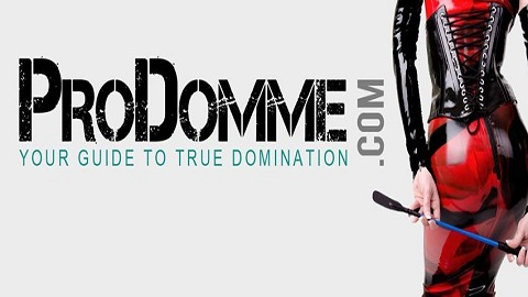 prodomme-definition