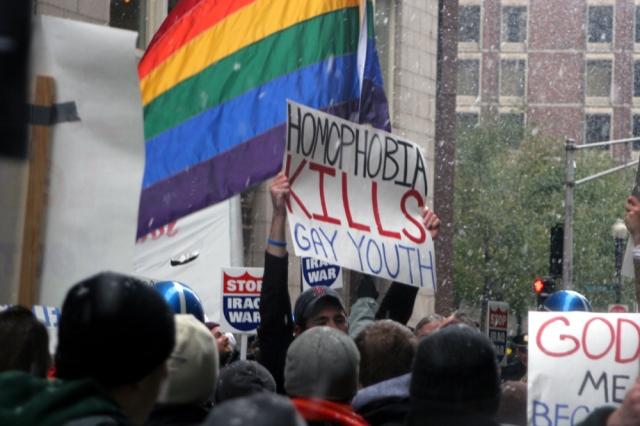 kills-gay-youth