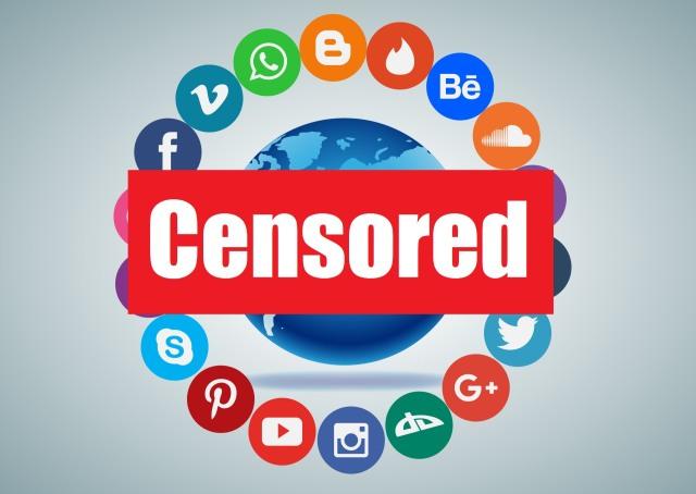 censorship1