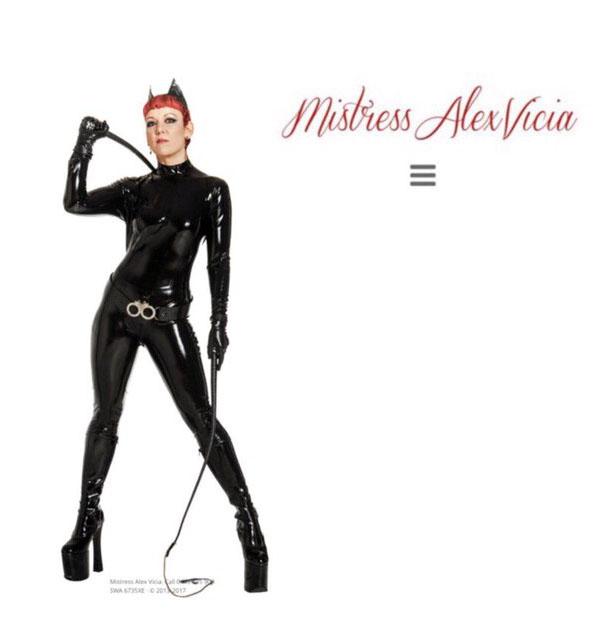 MistressAlexVicia-cropped
