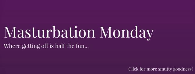 Masturbation-Monday-banner-1