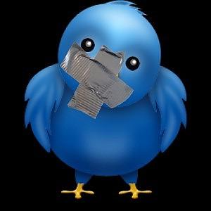 censored-twitter