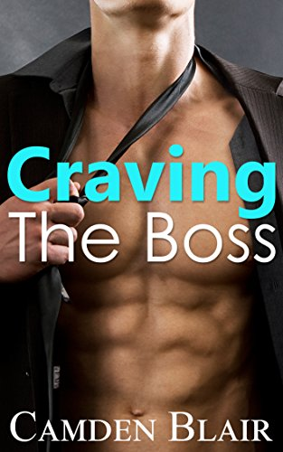 Craving the Boss