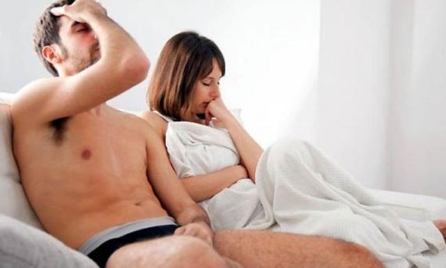 premature-ejaculation-cause