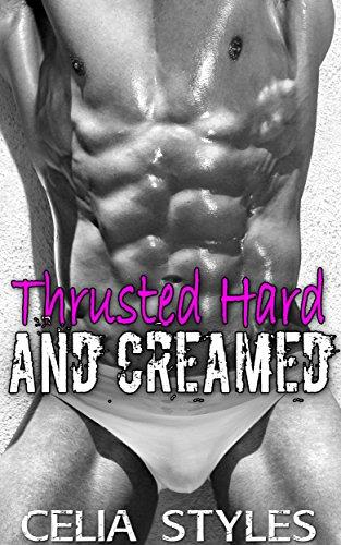Thrusted Hard