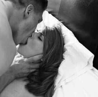 kiss-tongueDownThroat